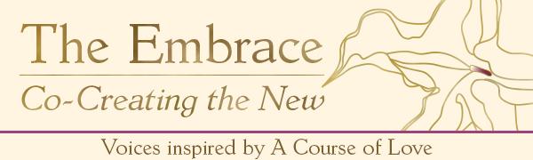 Ebrace - Co-creating the New