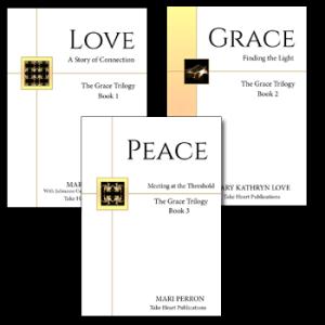 Grace-Trilogy-Covers
