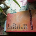 Paula's book