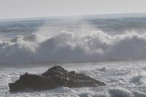 4.16 Cambria splash and dazzle