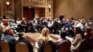 Vegas ACOL Gathering