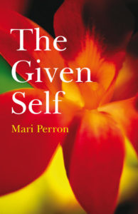 The Given Self