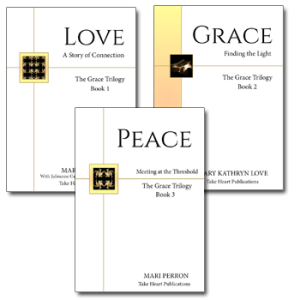 Grace-Trilogy-Covers-300x300