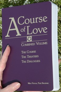 ACOL 2nd edition soft