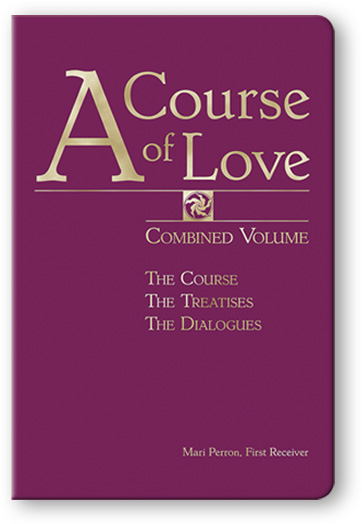001c8a863fb2d A Course of Love is a living course that empowers us to recognize