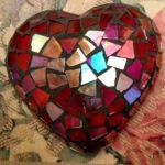 heart-glass