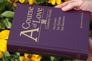 ACOL hard cover horizontal