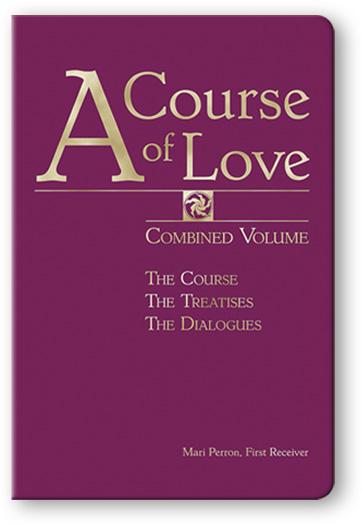 Of Course I Love U Book